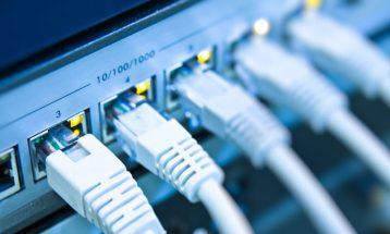 Consultoría y Gestión Integral TIC